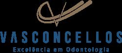 Clínica Vasconcellos - Odontologia digital é aqui
