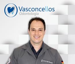 Dr. Pedro Vasconcellos