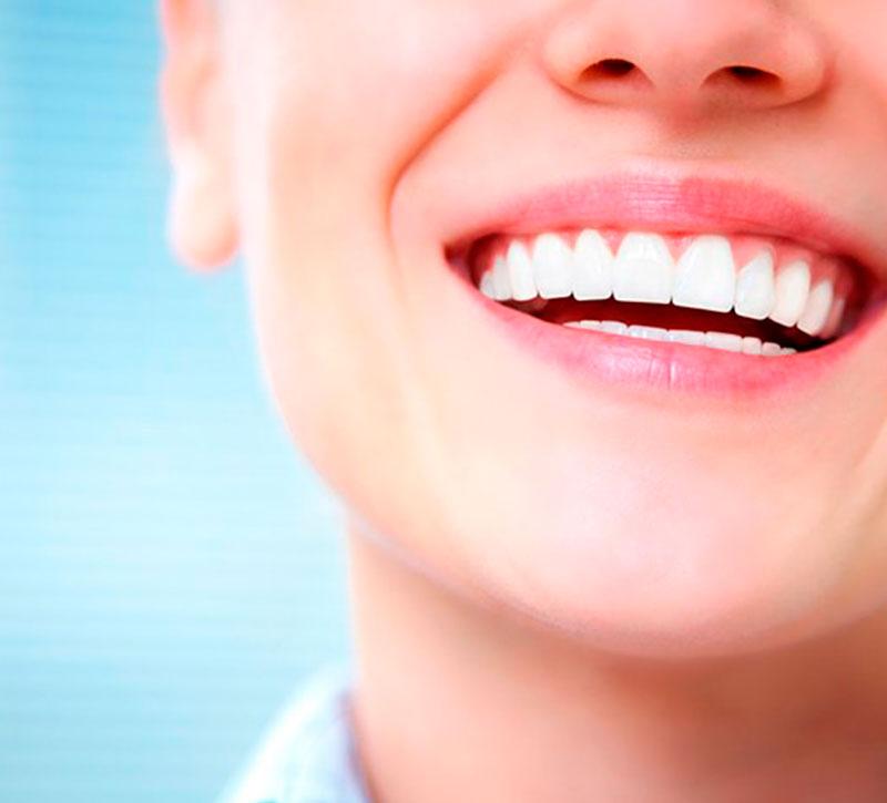 Clínica Vasconcellos - Estética Dental